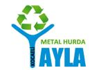 logo_yayla_kucuk