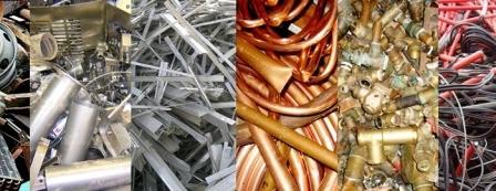 Yayla Metal Hurdacılık hakkında